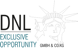 DNL Exclusive Opportunity GmbH & Co. KG